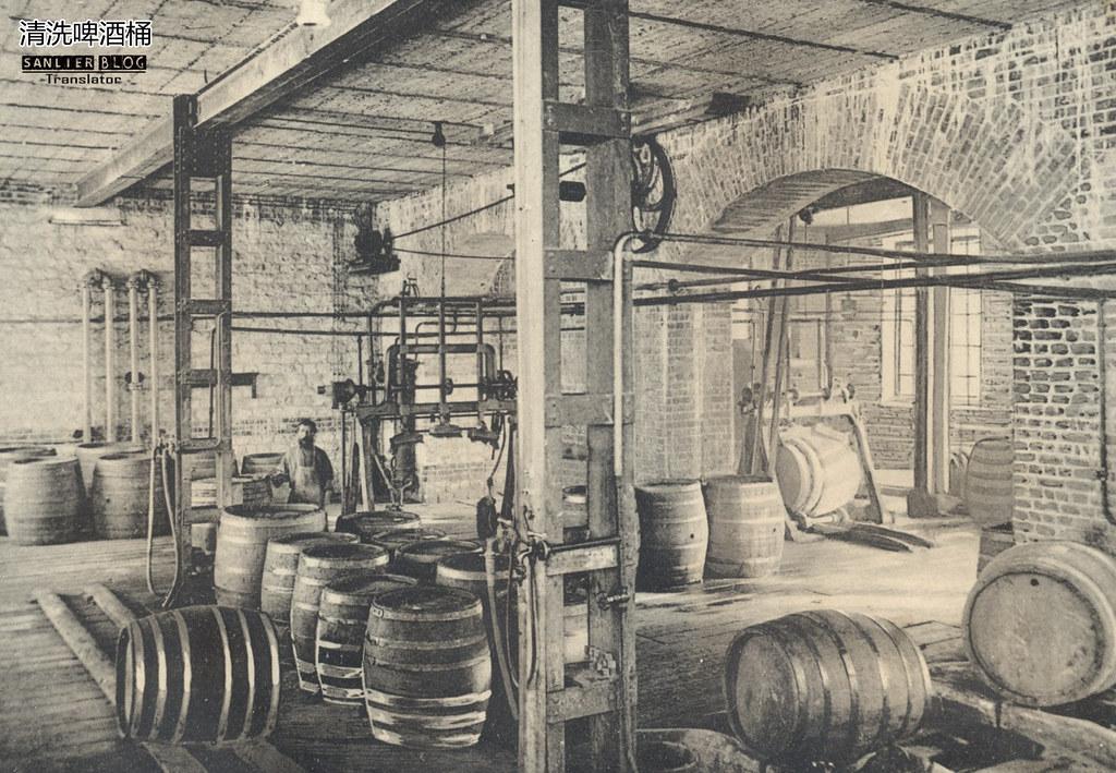 萨马拉市日古利啤酒厂16