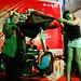 Win Comp Magic-Pertunjukan Sulap acara Pesta Hadiah TopSell di Tulungagung 4