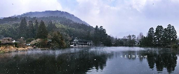 35 福岡三天兩夜自由行行程總覽