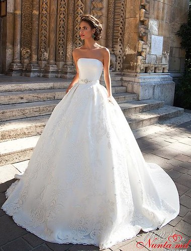 Salon de Mariaj Cocos-Tot luxul și eleganța modei de nuntă într-un singur loc! > KETLIN