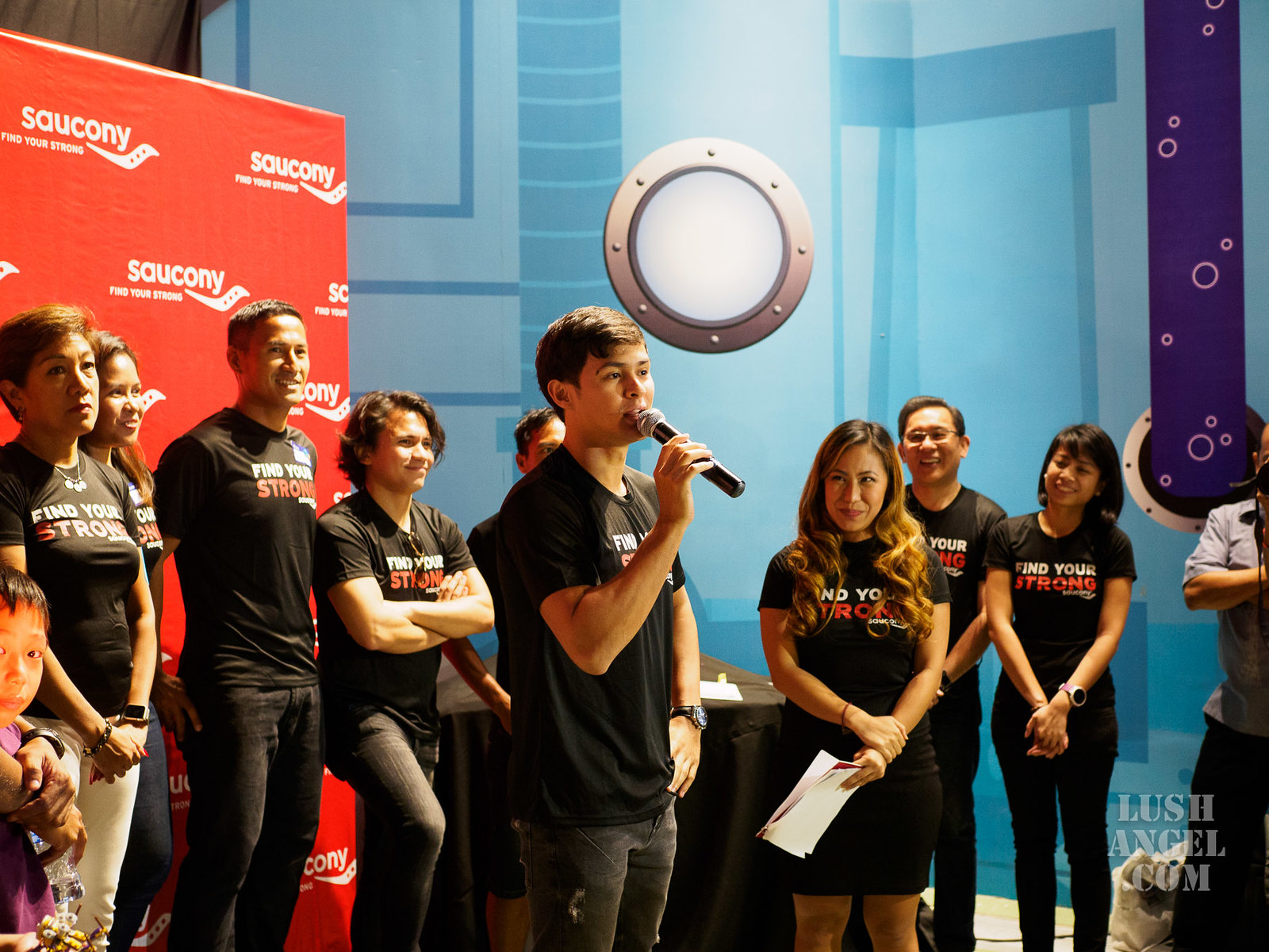 saucony-mall-of-asia-launch