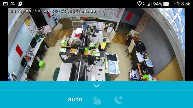 Screenshot_035.jpg
