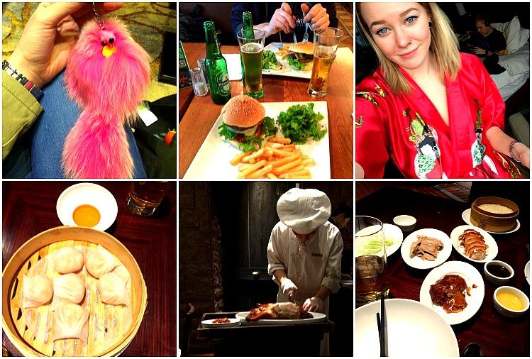 china_via_phone3