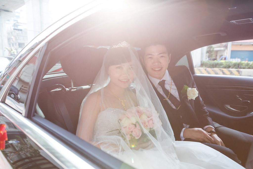 結婚儀式精選-169