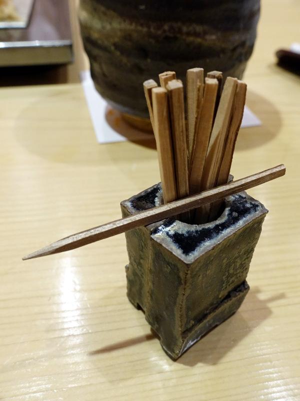 Sushi Iwa Ginza-024