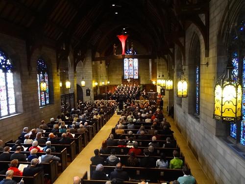 christ church gp 113 (1)