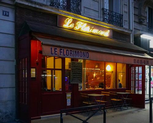 Paris-10-2.jpg