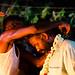Mangalsutra tied Man | Koovagam Annual Transgender Festival,India