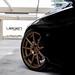 Infiniti Q50 on Velgen Wheels VMB9 Satin Bronze 20x9 & 20x10.5