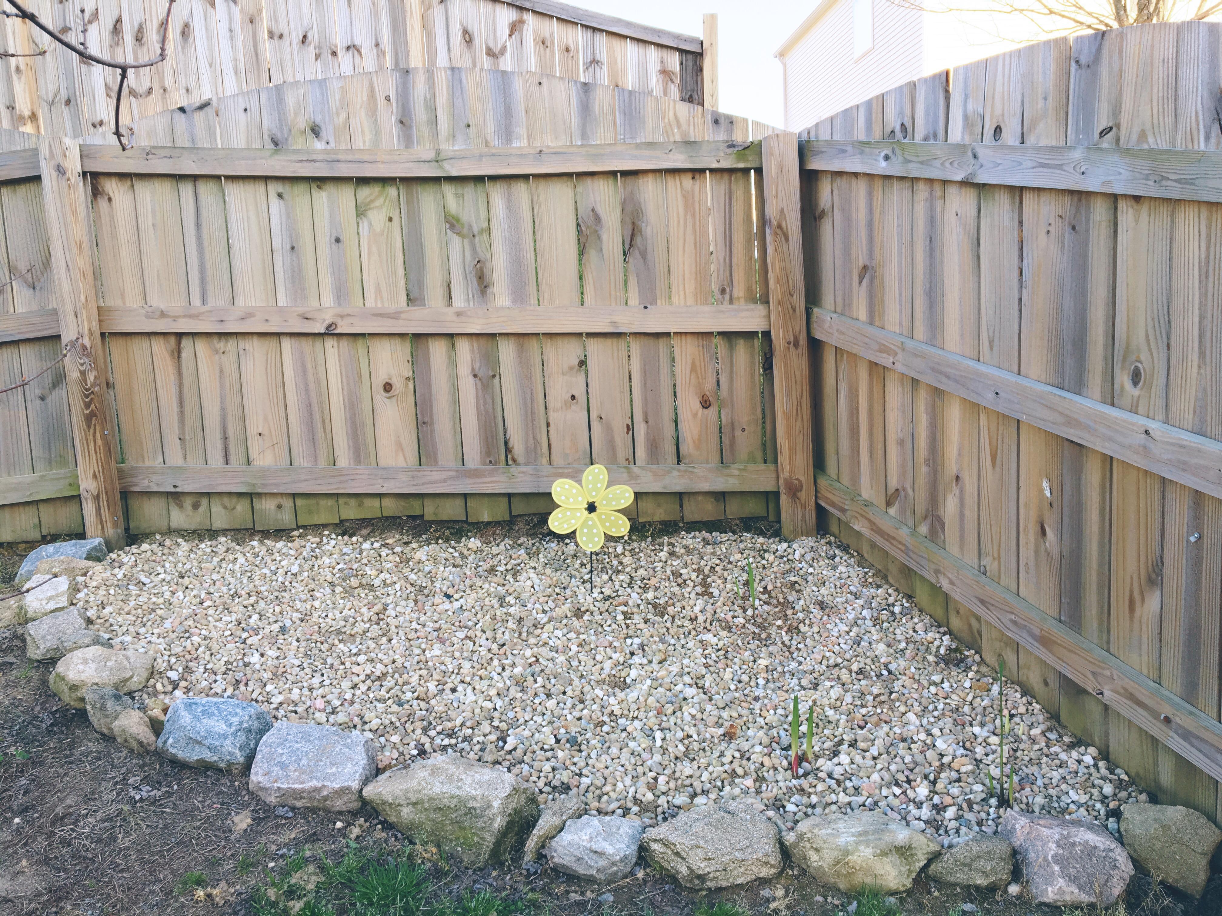 flowerbed2