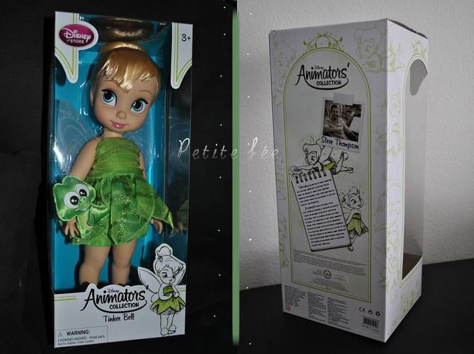 Les Pullips et autres poupées de Petite fée ~ ❤ 26219293192_6f142b0e44_b