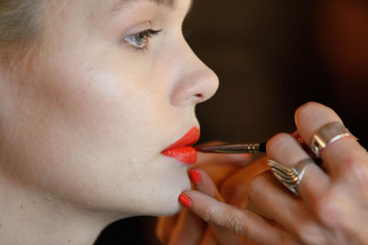 matte liquid lipstick review