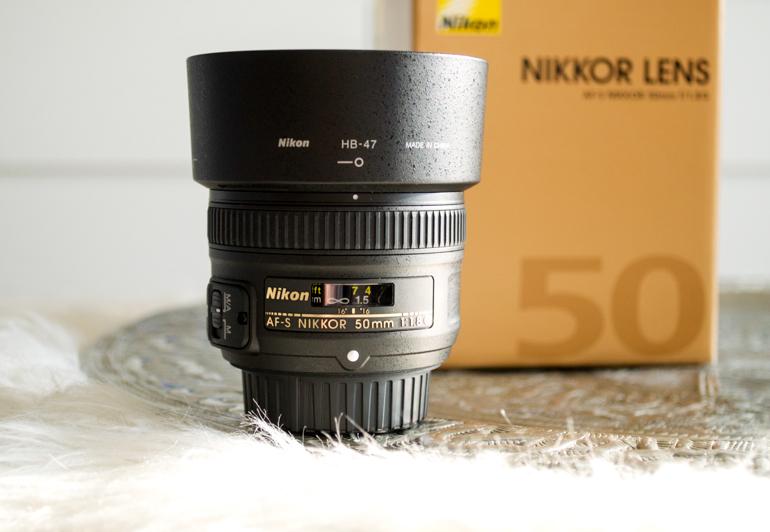 miramarian-50mm-nikkor-objektiivi-3