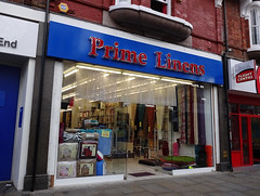 Picture of Prime Linens, 104 North End