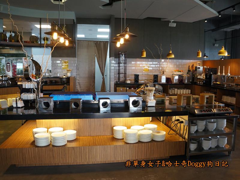 宜蘭燈泡奶茶奇麗灣珍奶文化館KILIBAY18