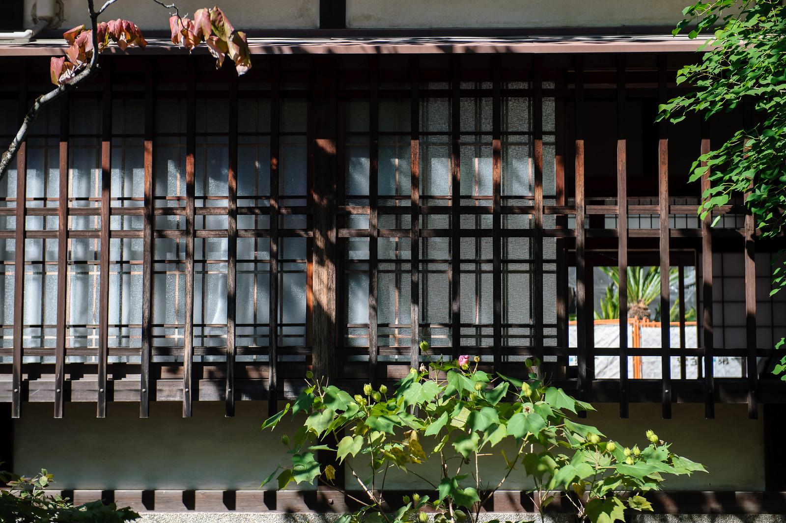 2015VQ@Kyoto-367