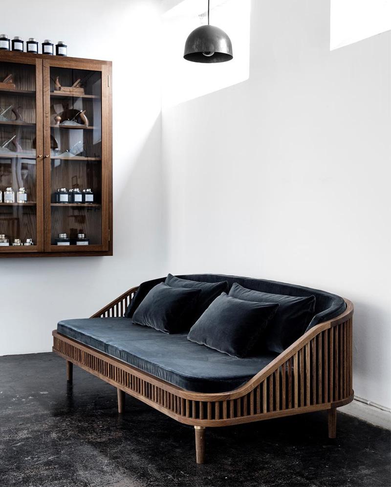 Amm kbh sofa