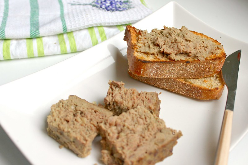 style pork liver p 226 t 233 miamivores