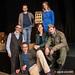 2016_04_22 Theater Kind unserer Zeit - aalt Stadhaus