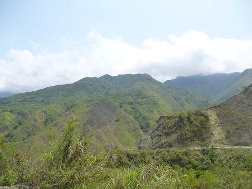 P16-Luzon-Tinglayen-Bontoc-route (14)