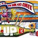 7UP Zeppelin by Martin_Klasch