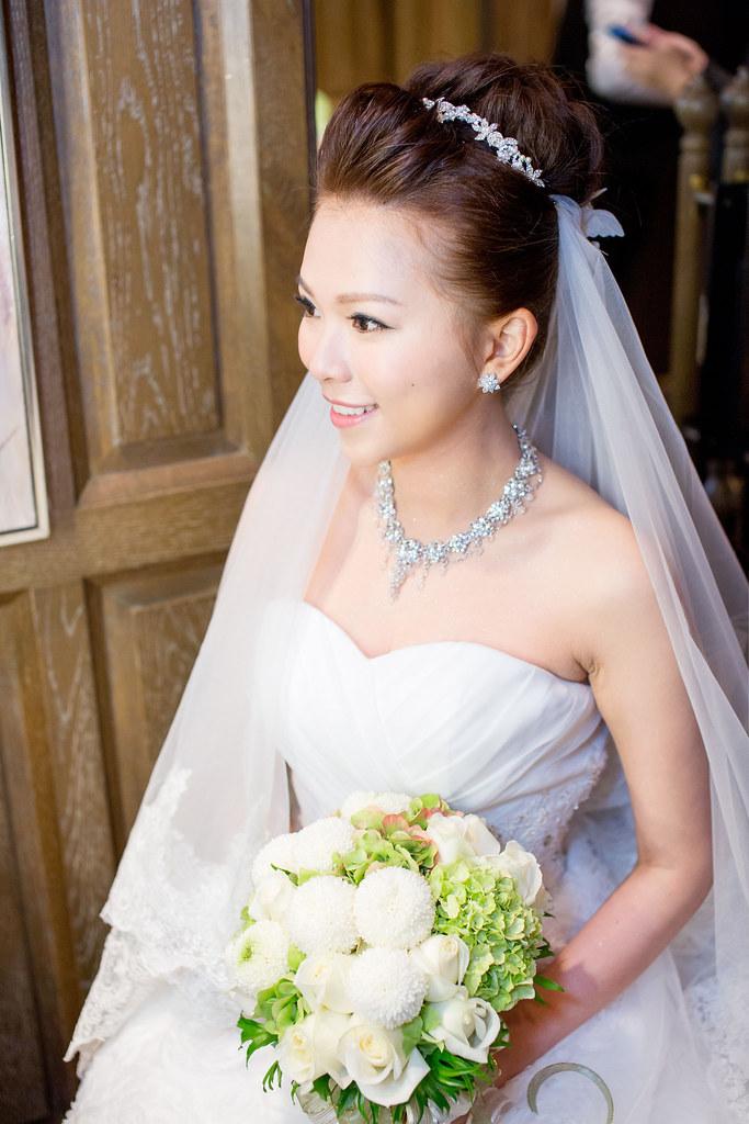 結婚婚宴精選_P1-56