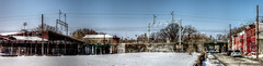 Panorama 2853_blended_fused_pregamma_1_mantiuk06_contrast_mapping_0.1_saturation_factor_0.8_detail_factor_1