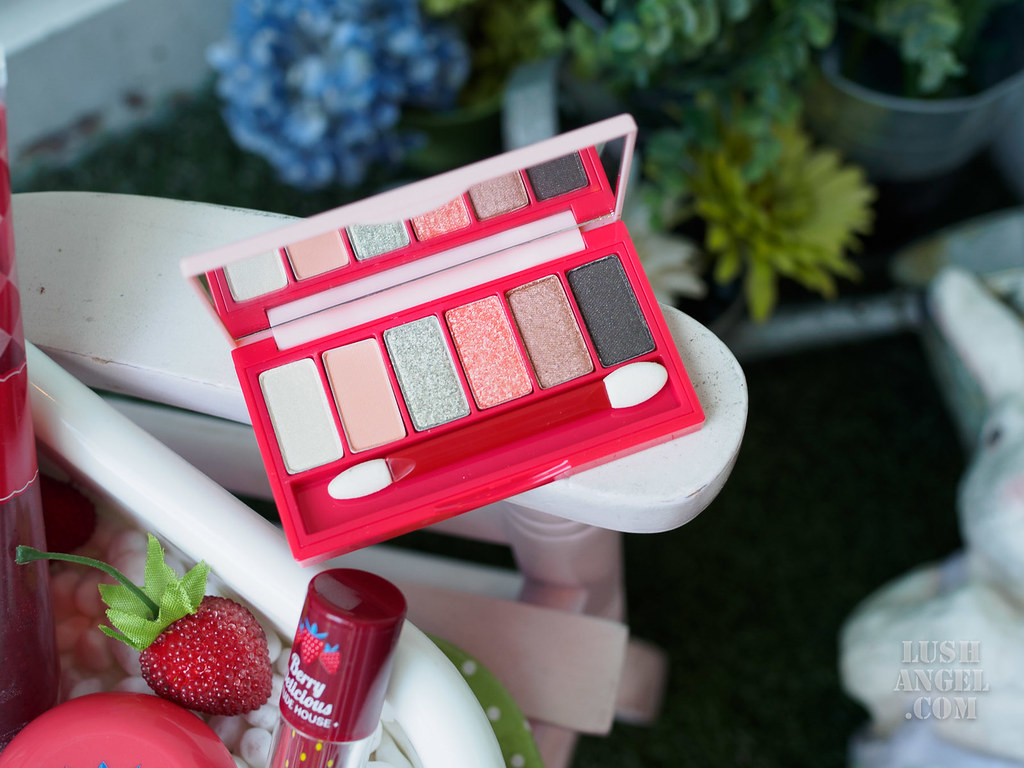 etude-house-berry-delicious-eye-shadow-palette