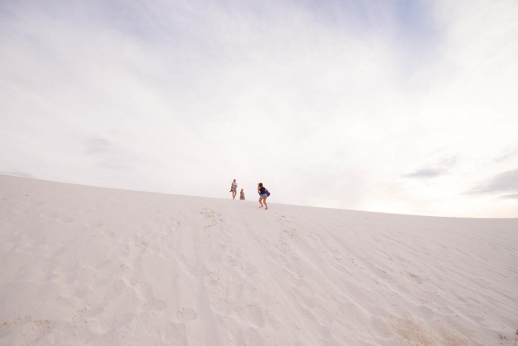 White Sands-25
