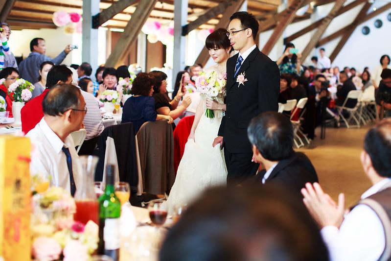 顏氏牧場,後院婚禮,極光婚紗,海外婚紗,京都婚紗,海外婚禮,草地婚禮,戶外婚禮,旋轉木馬-0078