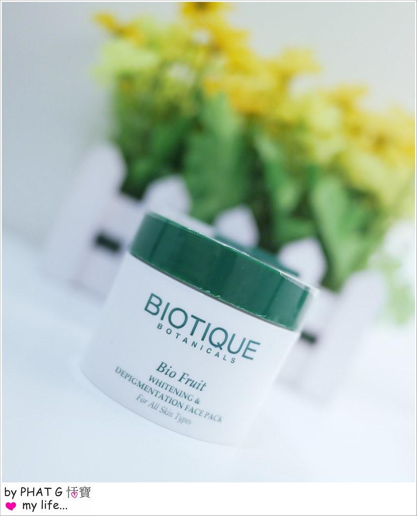 biotique 06