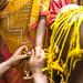 Mourning Rituals | Koovagam Annual Transgender Festival,India