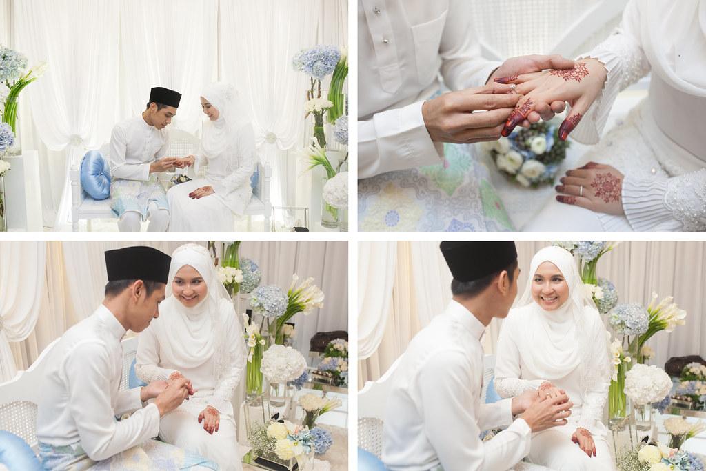 As'ad & Siti-059