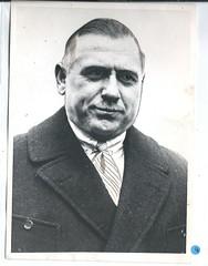 117409571260  U.S. New York Jewish Arthur Hammerstein