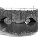 Châteauneuf-du-Faou, ancien port batelier au Pont-du-Roy -4-