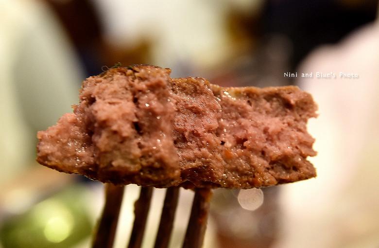American Steakhouse美國牛排排餐約會餐廳推薦41