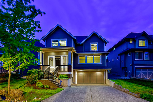 Storyboard of 7049 208A Street, Langley