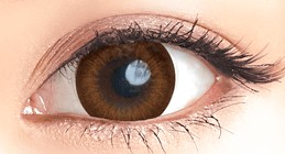 evercolor_natural_nb_eye