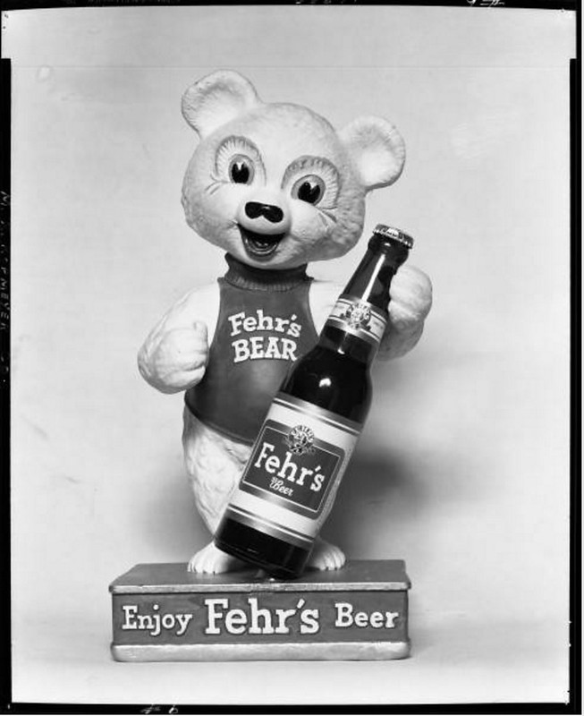 Fehrs-beer-bear-1