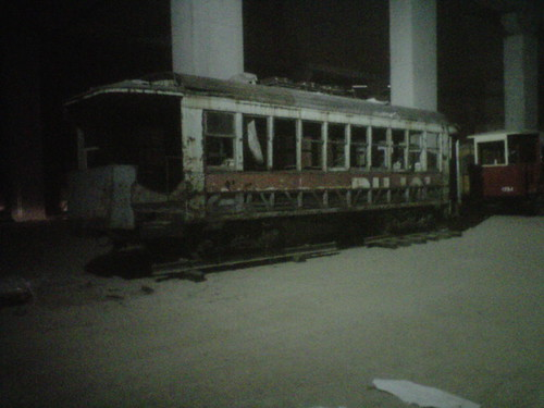 IMG00367-20111215-1114