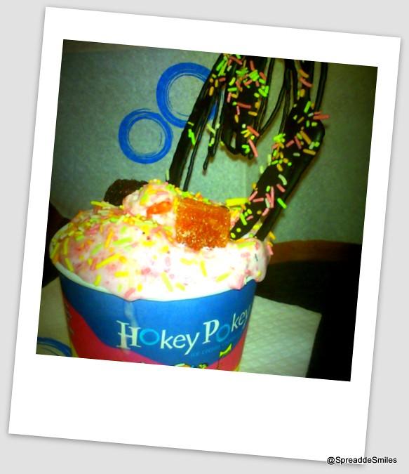 1ff18-hokey_ice-001