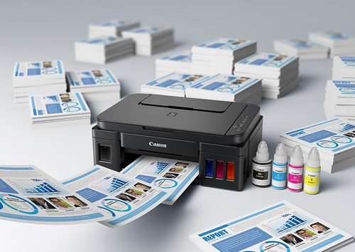 High Volume Printing_CS