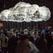 Light Bulb Cloud