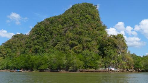 Thailand-0376