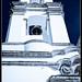 Santuario de Nuestra Señora del Carmen por Hagens_world