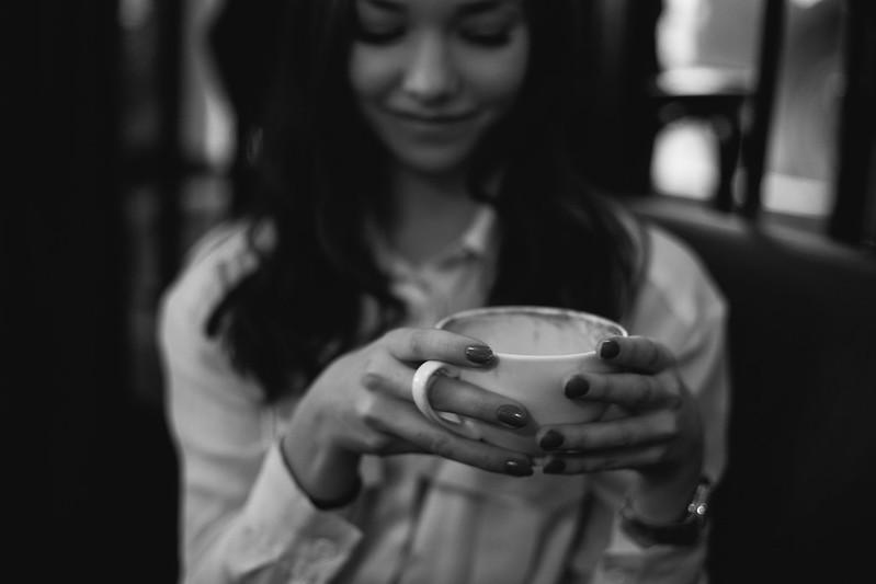 caffe (3 of 6)