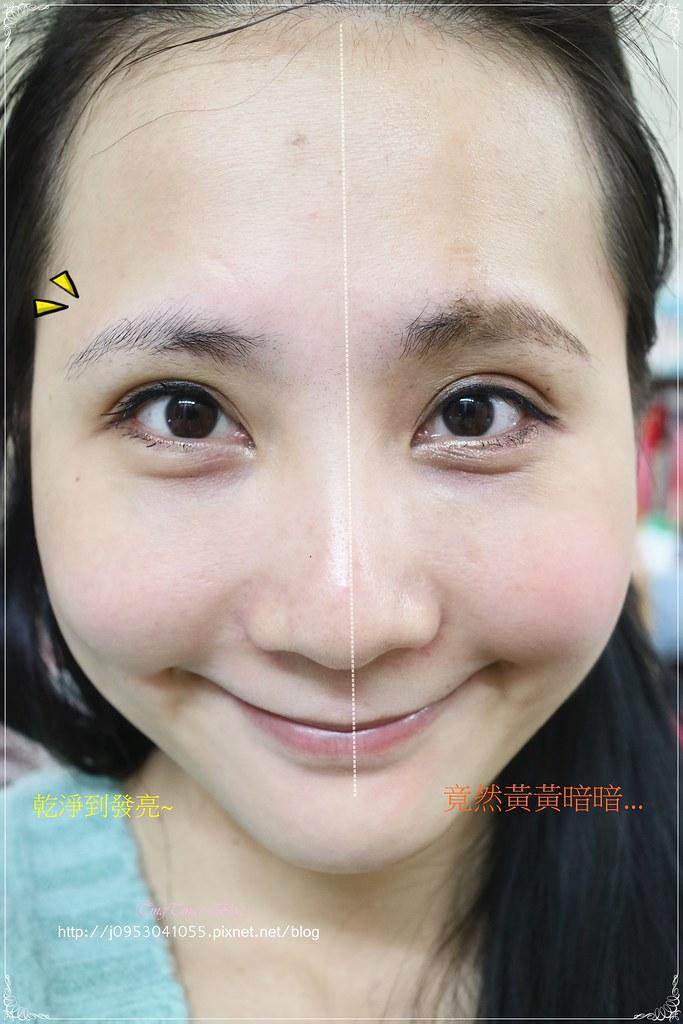 JS婕洛妮絲澄淨無油卸妝凝露 (29)
