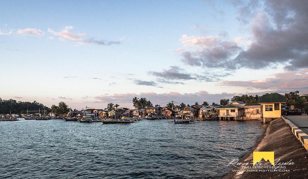 pierhouses