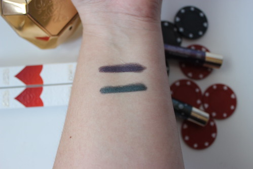 Swatches Color-Up 20 29