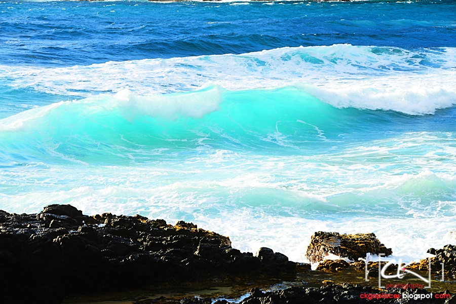 Hawaii_0216